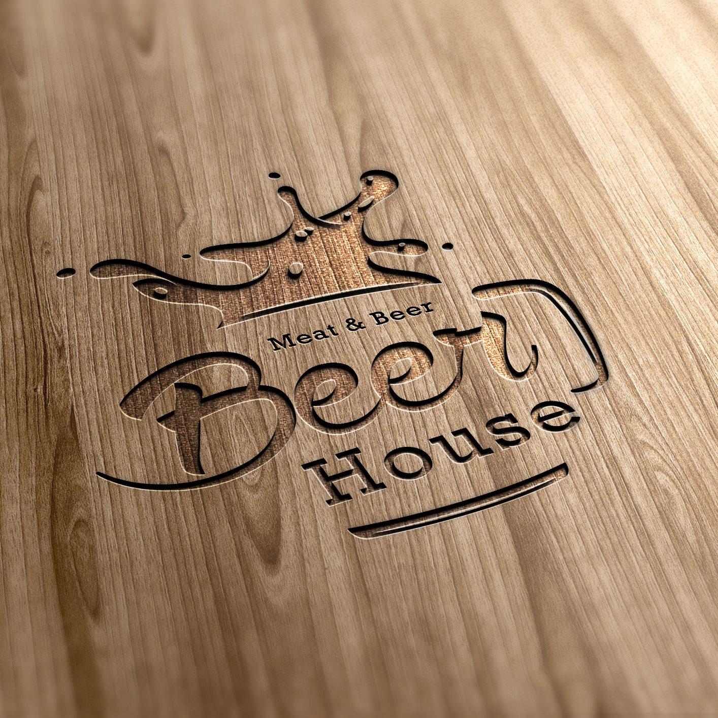 Reštaurácia Beer House