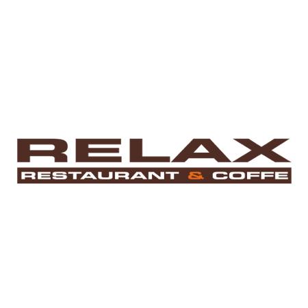 Reštaurácia Relax C&R