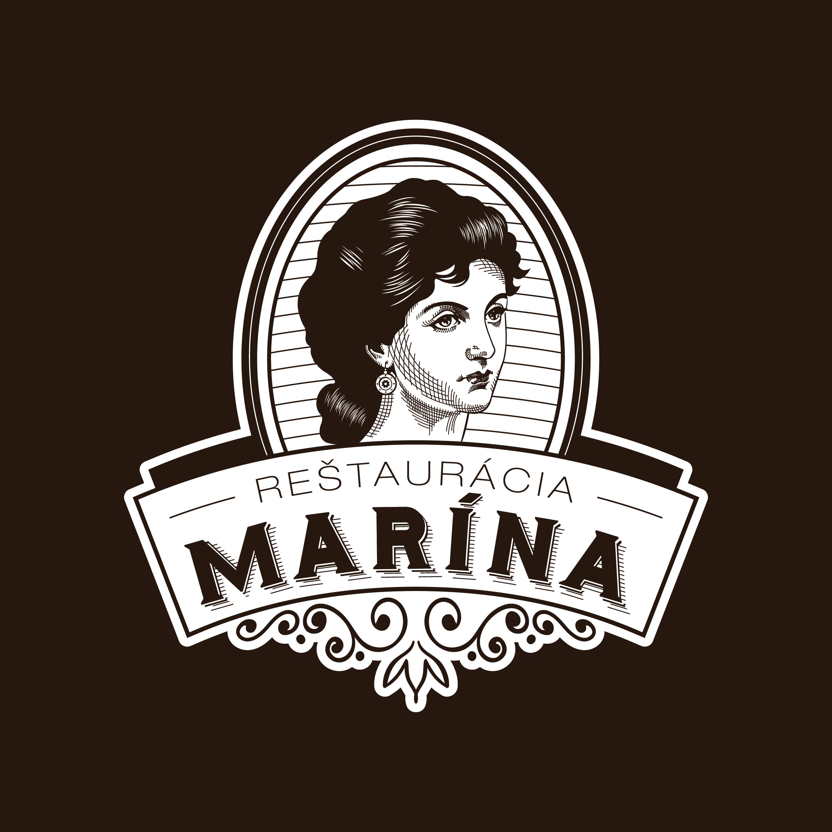 Reštaurácia REŠTAURÁCIA MARÍNA