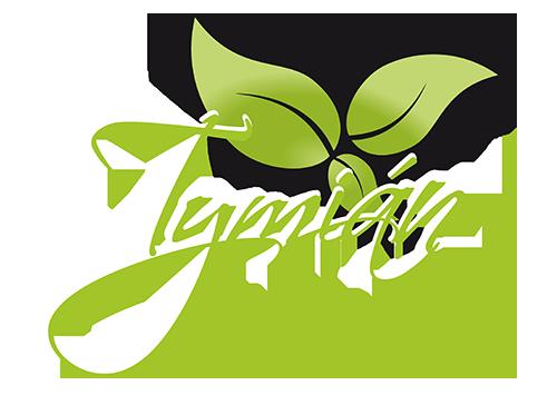 Reštaurácia Reštaurácia Tymián