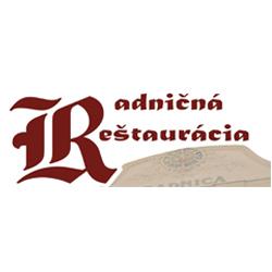 Reštaurácia Radničná Reštaurácia