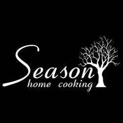 Reštaurácia Season