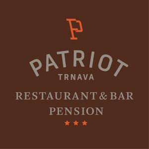 Reštaurácia Reštaurácia a penzión Patriot
