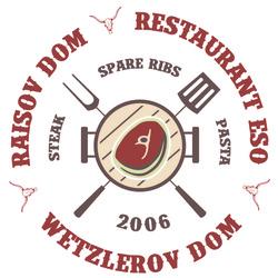 Reštaurácia Raisov Dom