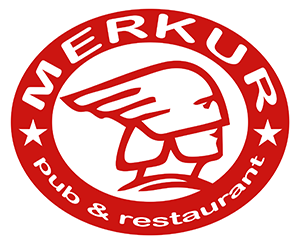 Reštaurácia Merkúr Pub & Restaurant