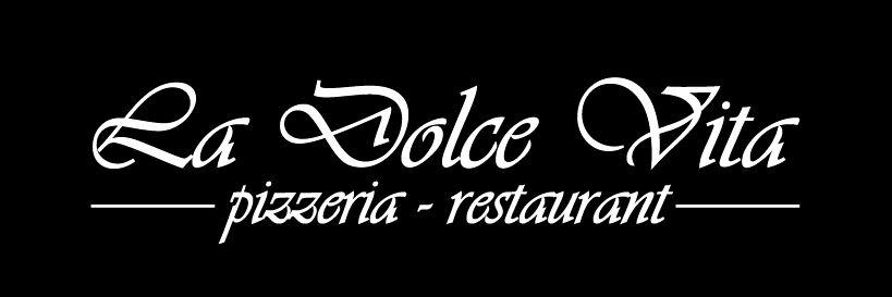Reštaurácia Pizzeria Restaurant La Dolce Vita