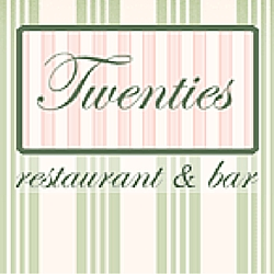 Reštaurácia twenties