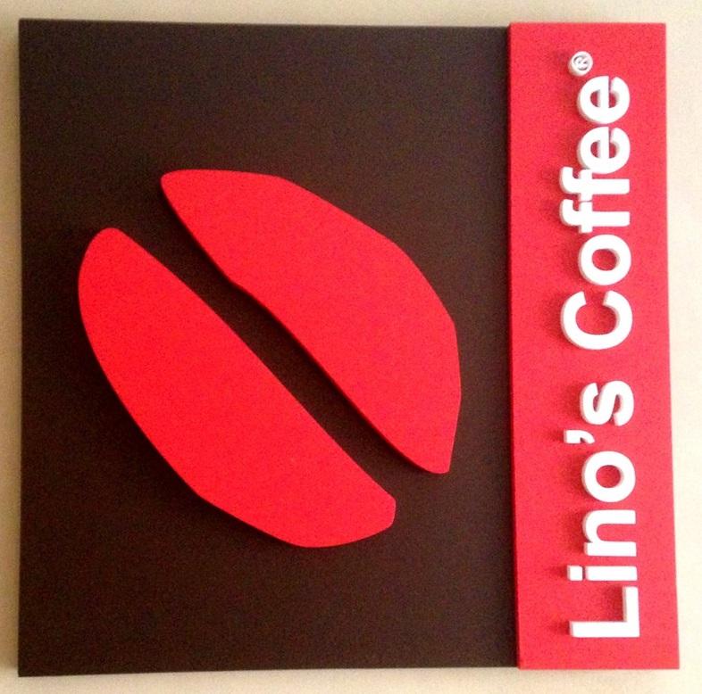 Reštaurácia LINOS Bistro & Coffee shop