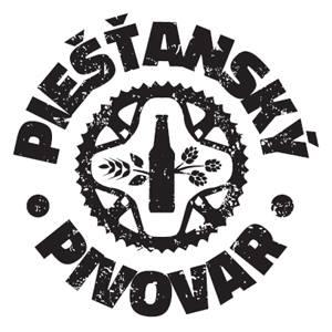 Reštaurácia Piešťanský pivovar