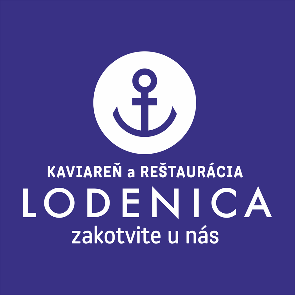 Reštaurácia Reštaurácia Lodenica