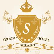 Reštaurácia La Reine Restaurant - Grand Hotel Sergijo