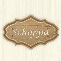 Reštaurácia Reštaurácia Schoppa