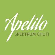 Reštaurácia Reštaurácia Apetito