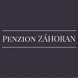 Reštaurácia Penzion ZÁHORAN