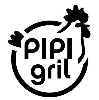 Reštaurácia PIPI GRIL