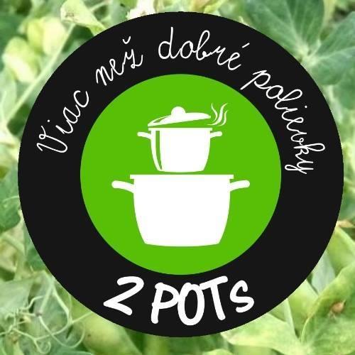 JOTA polievka - recept