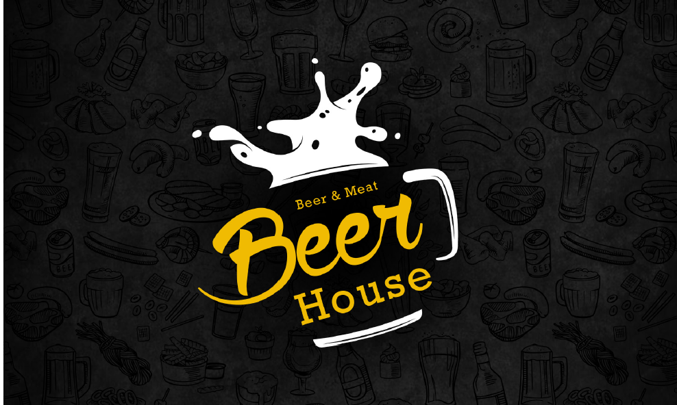 Novinka v Beer House Senica!