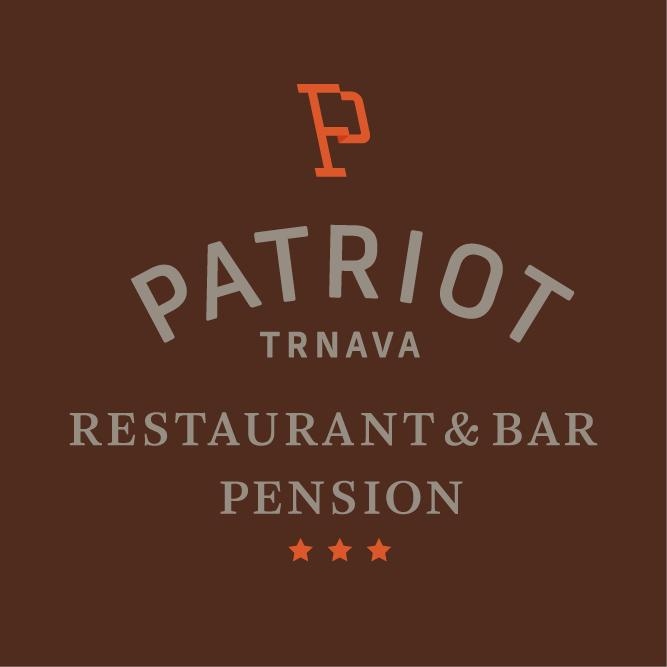 Májové špargľové menu v Pension & Restaurant PATRIOT