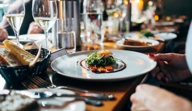Čo sa zmenilo vSenickej gastronómii vroku 2017?