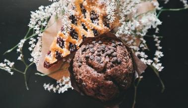 Snami vkuchyni #2: Tajomstvá domáceho pečenia koláčov