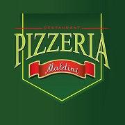 Pizzeria Maldini