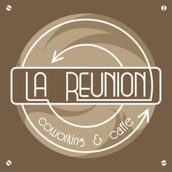 La reunion Coworking & Caffe