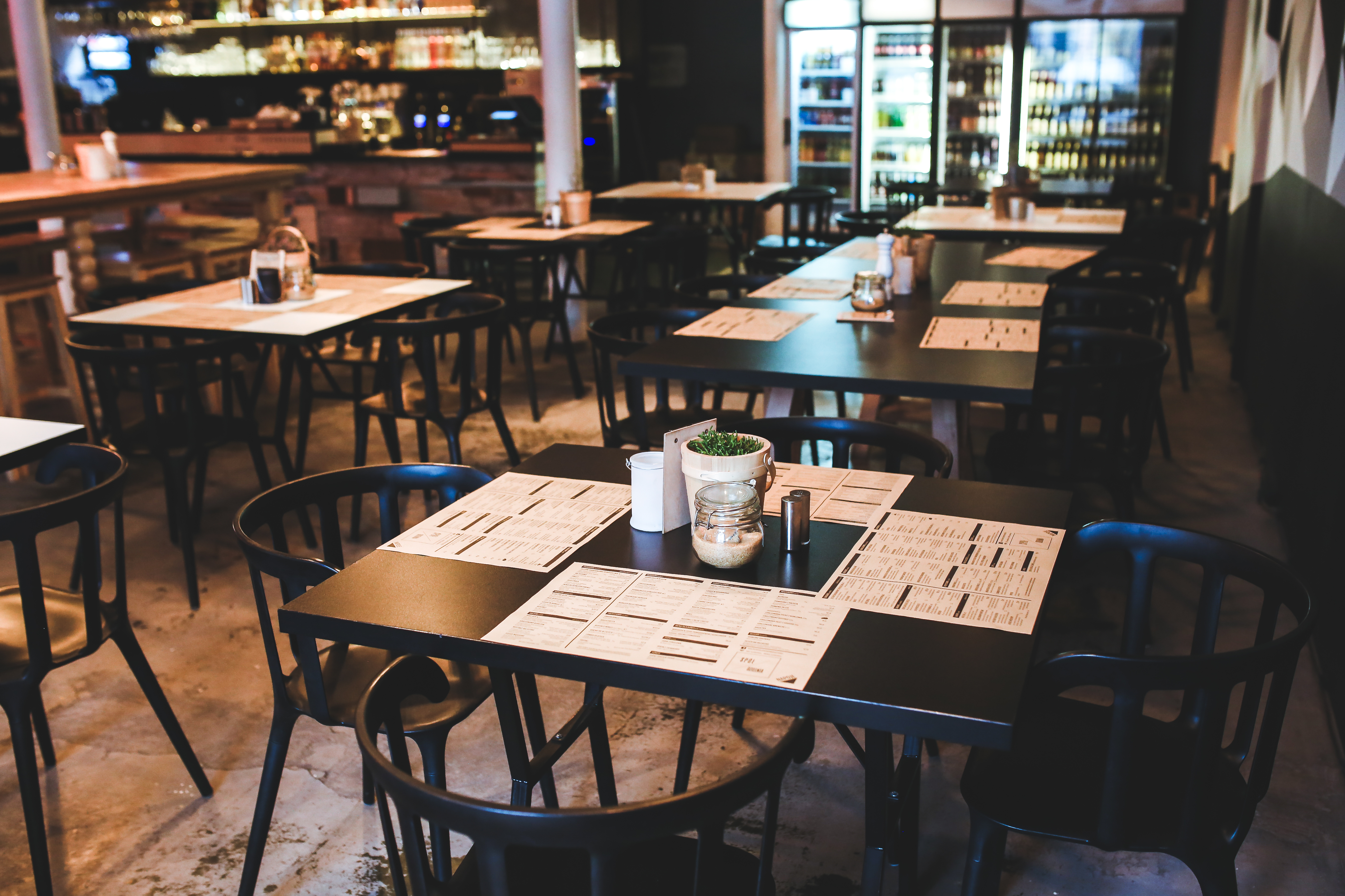 5 znakov kvalitnej reštaurácie
