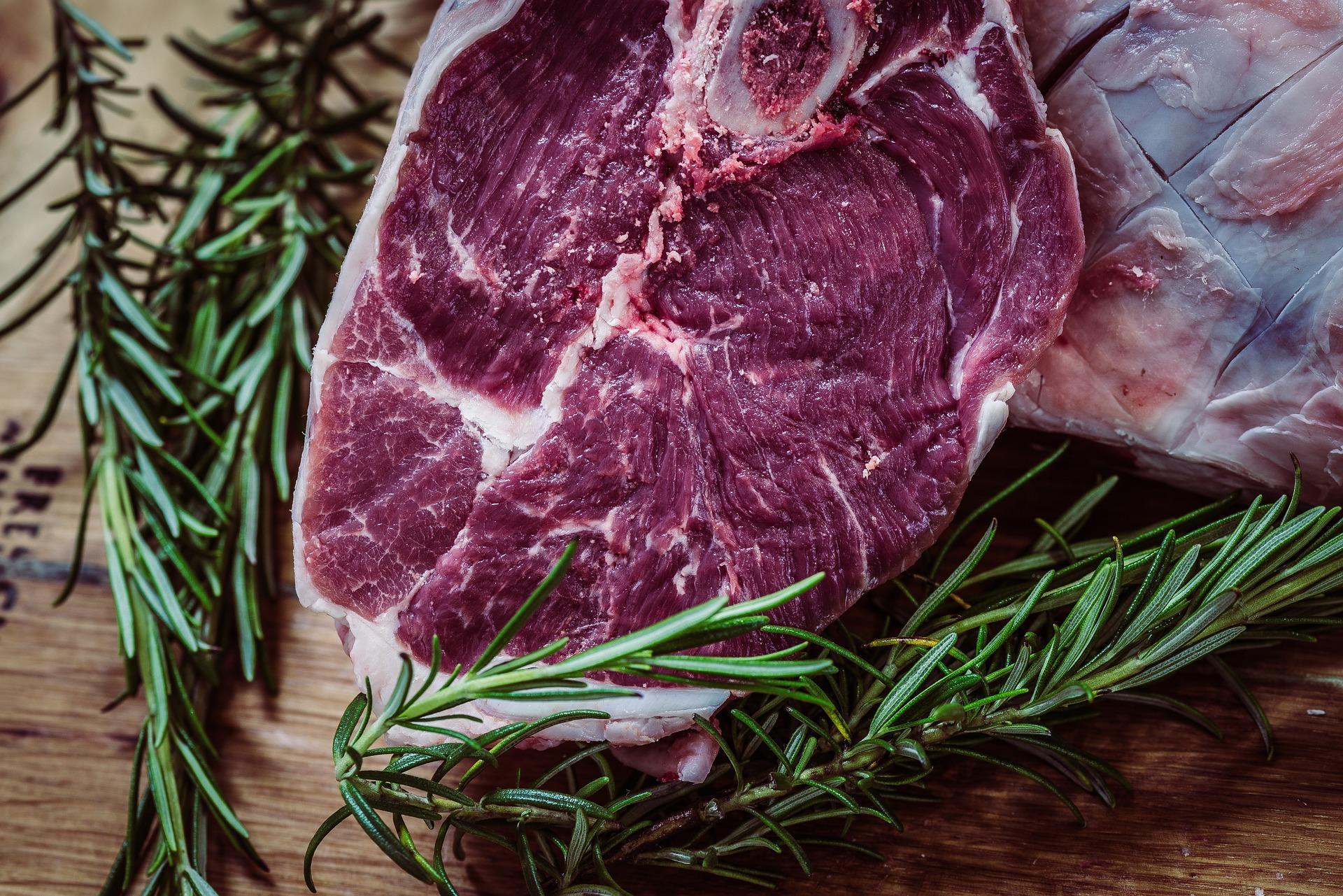 Mäso – zaujímavosti, ktoré možno prekvapia