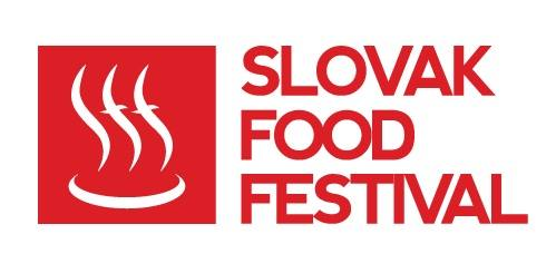 Slovak Food Festival