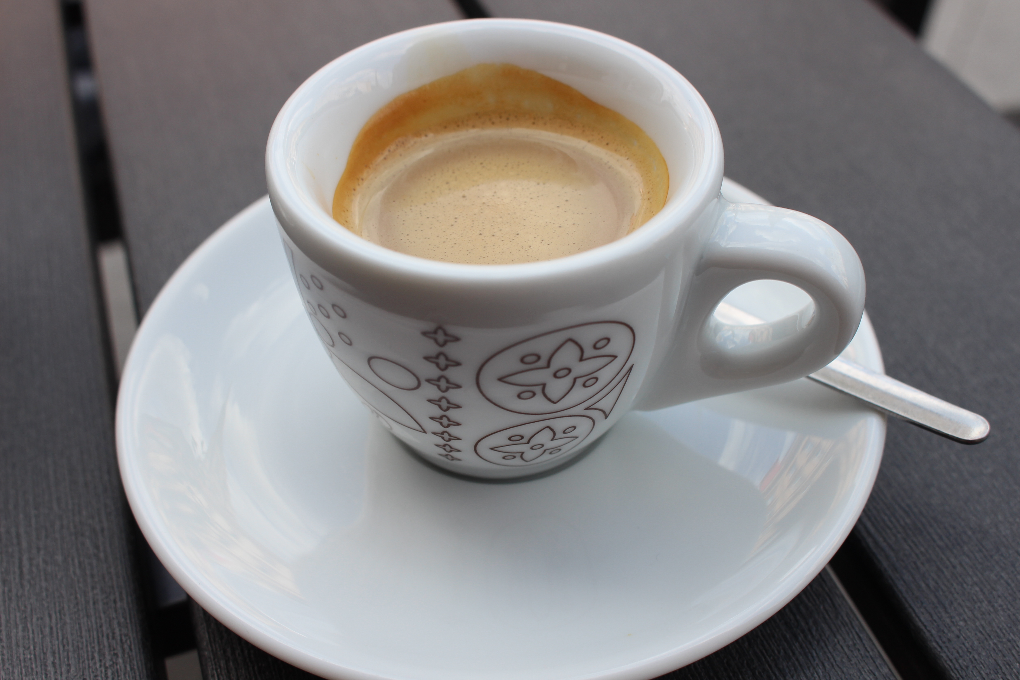 coffee-kaviareň-promenu