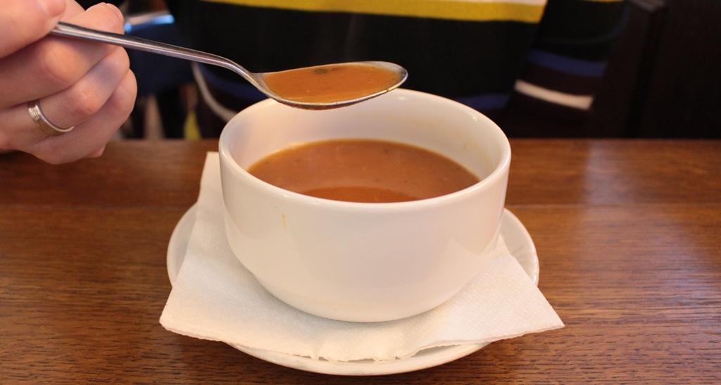 fazuľová-polievka-ProMenu