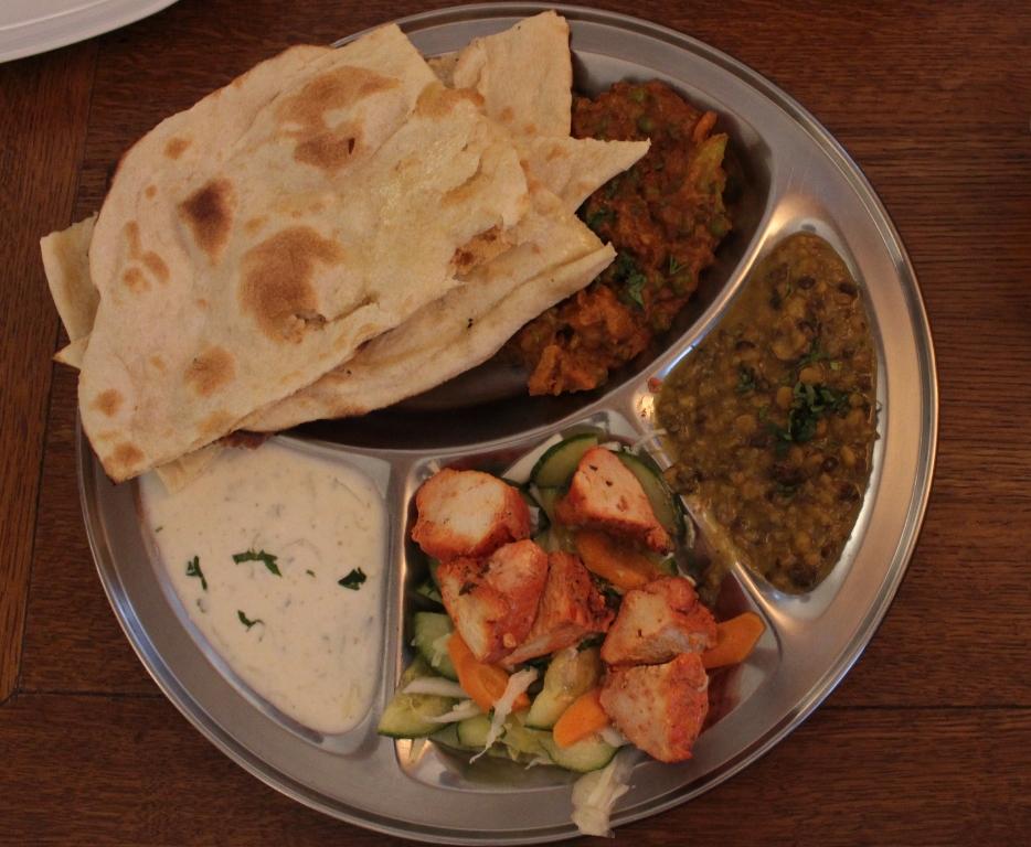 chicken-tikka-thali-ProMenu