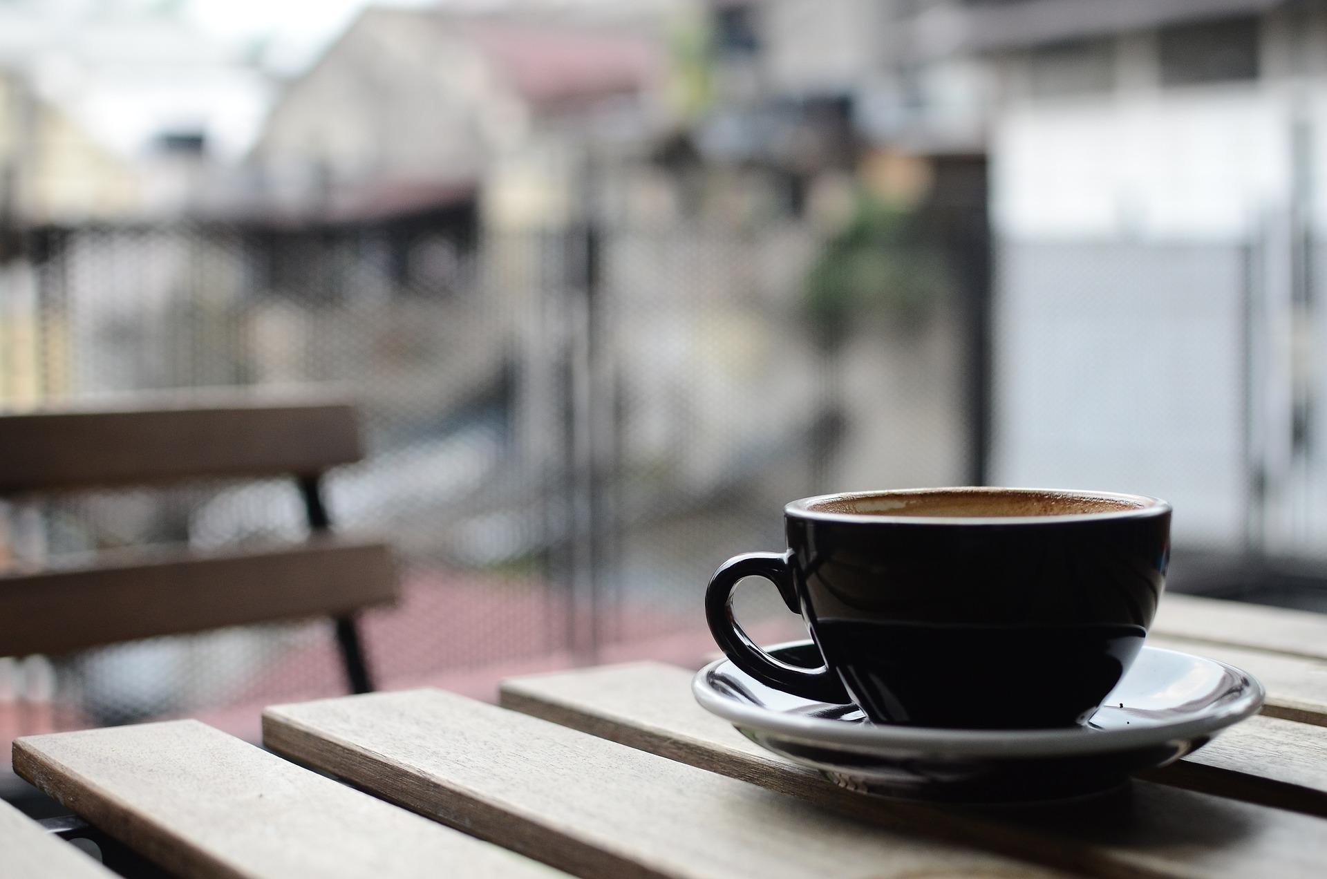 espresso-promenu-bratislava