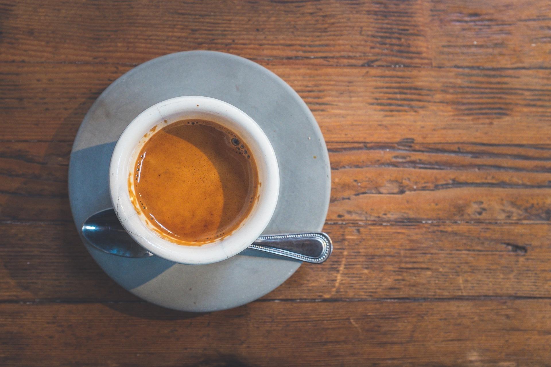káva-bratislava-promenu