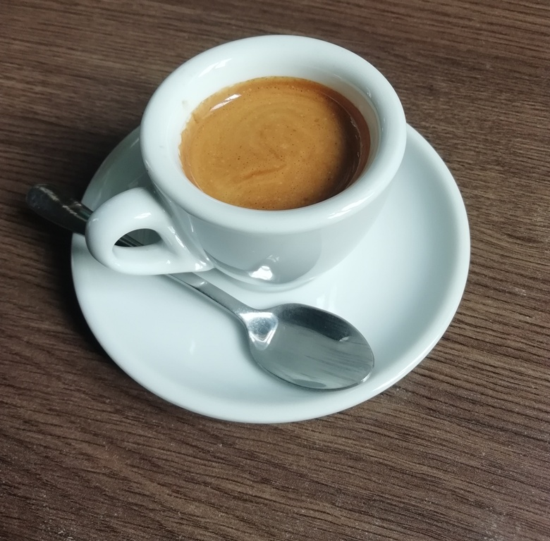 kava-espresso-nitra-kavoarne-promenu