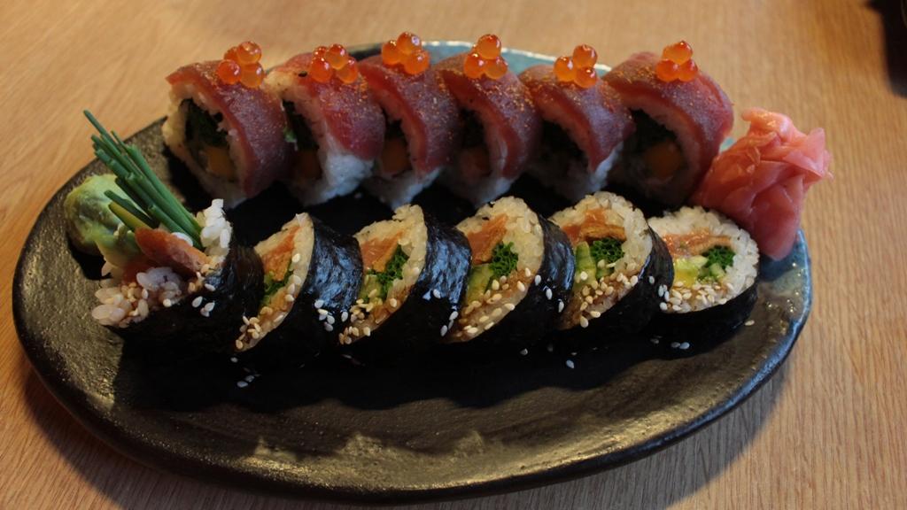 sushi-maki-edokin-piešťany-promenu