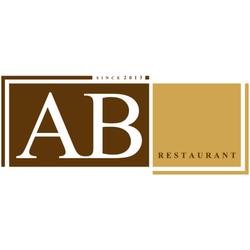 Reštaurácia ABresturant