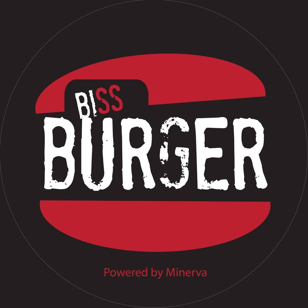 Reštaurácia Minerva - Biss Burger