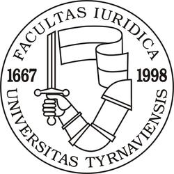 Reštaurácia Trnavská univerzita