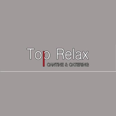 Reštaurácia TOP Relax