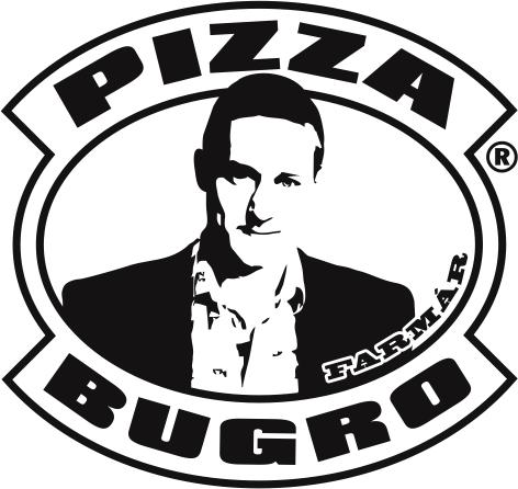Reštaurácia Pizza Bugro