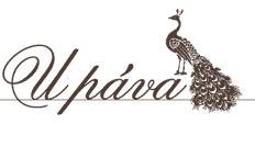 Reštaurácia  Piváreň a pizzéria U Páva