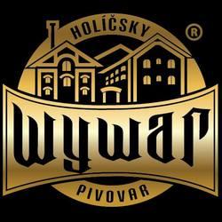 Reštaurácia Holíčsky pivovar Wywar