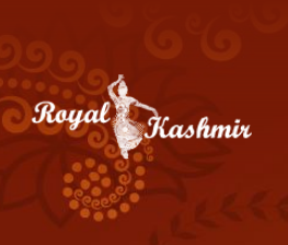 Reštaurácia ROYAL KASHMIR INDIAN RESTAURANT