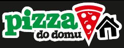 Reštaurácia Pizza do domu