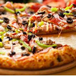 Reštaurácia Albert Pizza & Restaurant