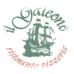 Reštaurácia Galeone