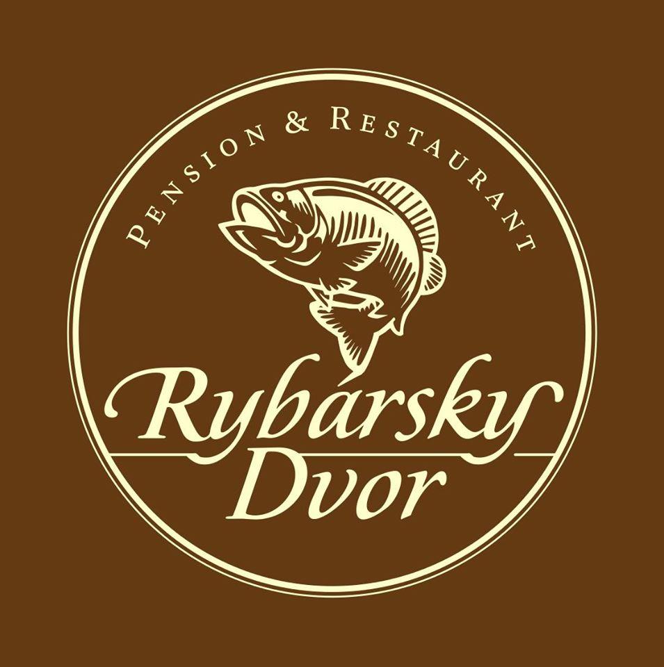 Reštaurácia Rybársky Dvor