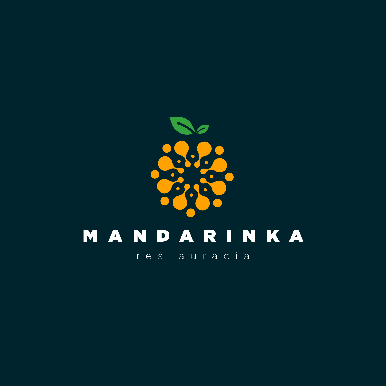 Reštaurácia Reštaurácia Mandarinka