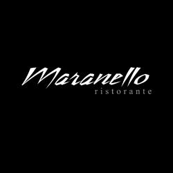 Reštaurácia Maranello ristorante